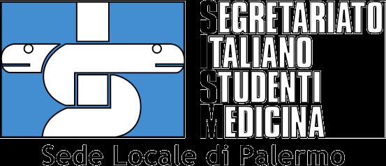 SISM – Sede locale di Palermo