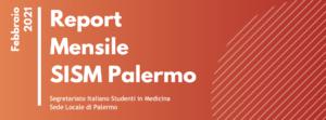 Report Febbraio